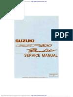 Suzuki_GSF_400_Bandit_GK75A_1992_1993_Manual_de_reparatie_www.manualedereparatie.info
