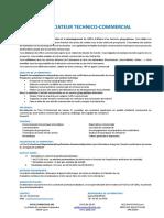 NEGOCIATEUR TECHNICO-COMMERCIAL_19.07.18