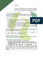 1. Qualidade e Certificação - Cópia (2)