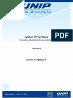 LT1_Gestão_Estratégica_9jun20.S