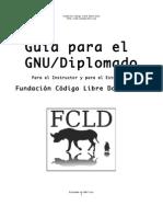 Guia GNU Instructor 2011