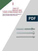 Fiche-technique-ASSET-DOC-LOC-3008314