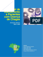 Manual DChagas 24Fev2016 OnlinePortugues