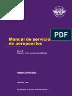 Doc 9137 P5 - copia