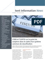 Patentinfo_News_1101_fr