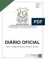 Diario_503_2020