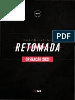 Checklist_da_Retomada