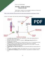 [Physique 3e]Activité pH (2)