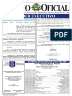 Diario Oficial 2017-08-28 Completo