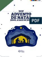 advento-de-natal-UCP-pipg-1