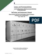 2.2_operating-andmaintenancemanual (1)