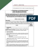 Formato_7-Cedula_de_Trabajo
