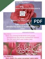biokimia-1-bab-i-pdf