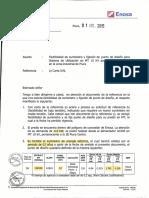 Factibilidad SU - EJEMPLO - 2015