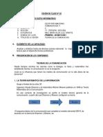 SESION-02-TEORIAS-DE-LA-COMUNICACION__781__0 (1)