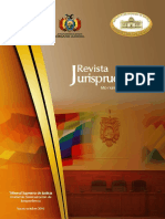 revista-de-jurisprudencia-nro-6-2016
