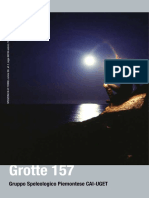 157grotte