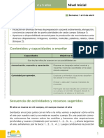 plan_clases_inicial_le_expcorp_q1abril