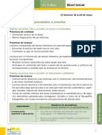 plan_clases_inicial_le_pdl_q2mayo