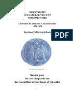 2nd-cahier-republicain-du-Comite-Carnot