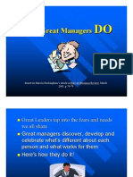 HBR - What_great_managers_do