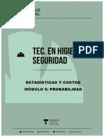 Manual del alumno- Módulo 5