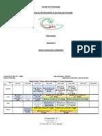 Emploi du Temps Industries Pétrochimiques 21-05 (1)
