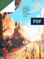 (PT-20210116) Publico Fugas