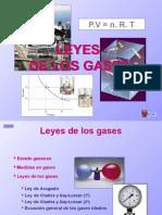 leyes de los gases 1
