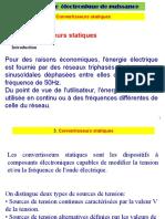 Chap_3 Convertisseurs Statiques_Redresseurs Monophasés Chap 3 [Mode de Compatibilité]