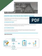 Questionário de perfil de investidor