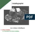 projection_cristaux_metalliques