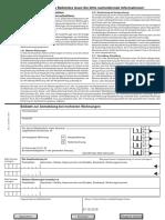 Formular_Beiblatt_zur_Anmeldung_bei_mehreren_Wohnungen_ab_01.11.2015-barrierefrei_PDF_235_KB_2_Seiten