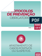 AP Protocolos de Prevencao