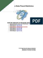 Manual_Integrao_4.01_COM_NTs_1_2_4_5_7_8
