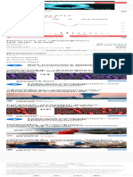 «Аэрофлот» (Aflt) - Дивиденды Компании, График Стоимости Акций. Прогноз Цены «Аэрофлот» (Aflt) Рбк Инвестиции
