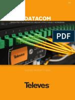 202106 Televes Guia Producto Datacom 2021 Es