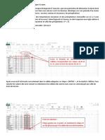 TD-Excel-Tables_1-2