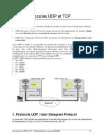 3-Les_protocoles_UDP_TCP