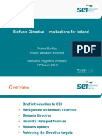 Biofuels_Directive–Implications_for_Ireland