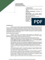 idSisdoc_22483359v2-97 - Instrucao_Processo_00668120212