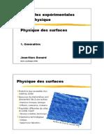 mep_surfaces_1_08