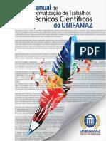 Manual Normalização UNIFAMAZ (final) 2_3cf6d04773c39aa5aa1202e8d62e47e9 (1)