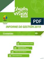 03-Informe-de-gestin-2019