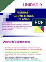 UNIDAD_9 figuras geométricas planas