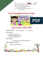 Guia-3-4-de-6to-Miranda2021-Definitiva-1