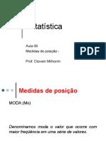 Aula08_estatistica (1)