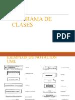 diagrama_clases121313