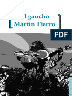Martin Fierro (1)