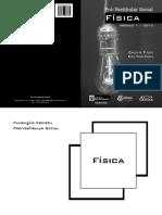 Física_mod1